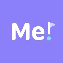 Make Me: Time Tracker For Goal