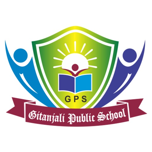 Gitanjali Public School