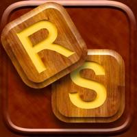 Codes for RhymieStymie Hack