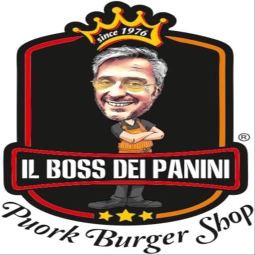 Il boss dei panini