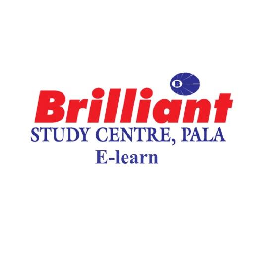 Brilliantpala - Elearn