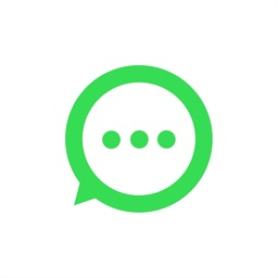 Web Chat for WhatsApp