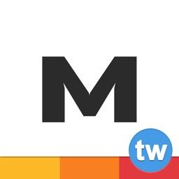 MultiTab for Twitter