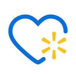 Walmart Wellness