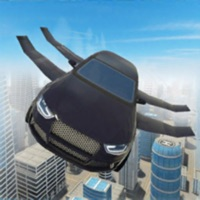 Codes for Car Flight Simulator Unlimited Hack
