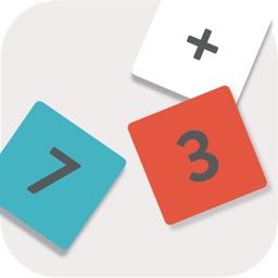 Math Matches