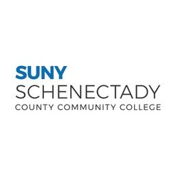 MySUNY Schenectady