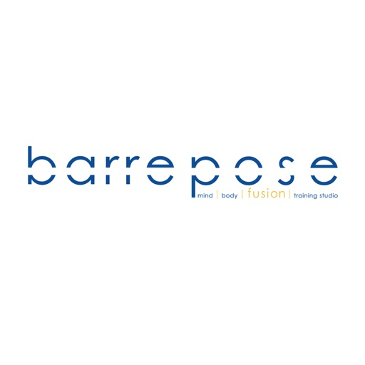barreposestudio icon