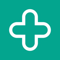 Zoom Pharmacy By Zoom Health Limited