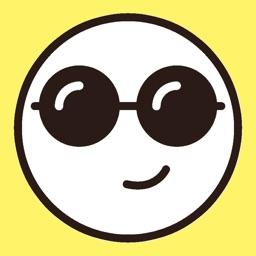 表情包输入法-斗图gif表情包制作