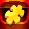 ジグソーパズル - パズルを解く - iPadアプリ