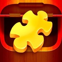 Jigsaw Puzzles - Puzzle Games Hack Resources Generator online