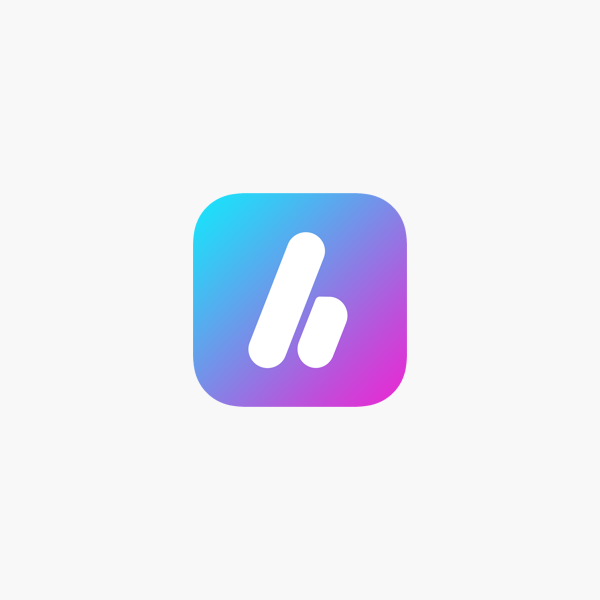 Holo on the App Store