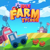 Codes for Idle Farm Tycoon - Cash Empire Hack