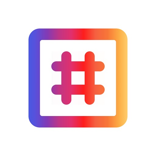 Caption Tools for Instagram