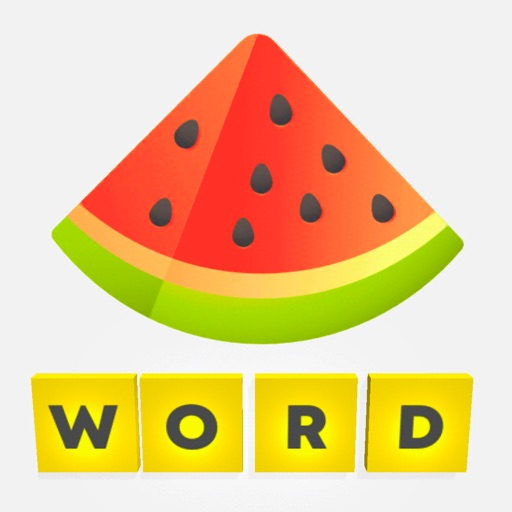 Word Finder 3D