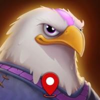 Atlas Empires free Resources hack