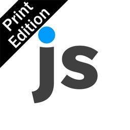 Journal Sentinel Print Edition