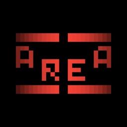 Area52 Messenger
