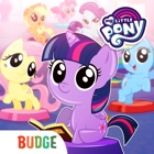 My Little Pony Pocket Ponies icon