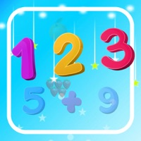 Codes for Primary 123 - kids math 123 Hack