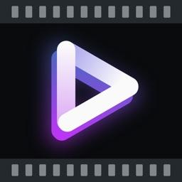 会声会影专业版-视频剪辑&短视频Vlog制作