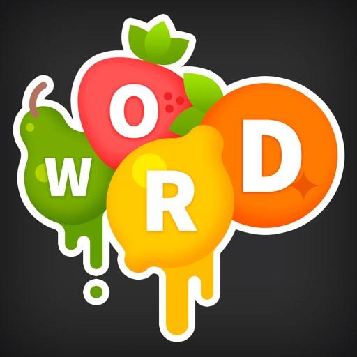 Word Ink