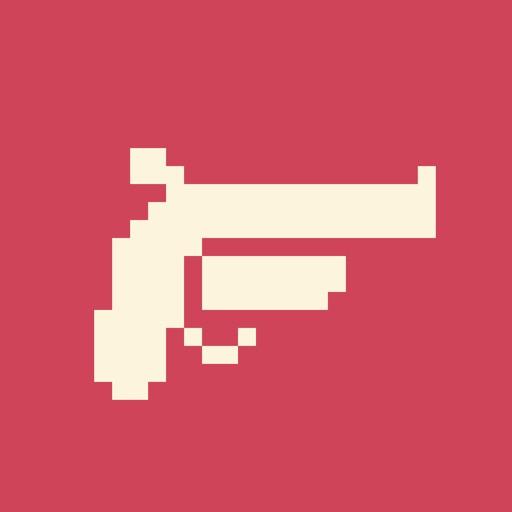 Gun Rounds review