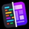 Hep - HTML Editor