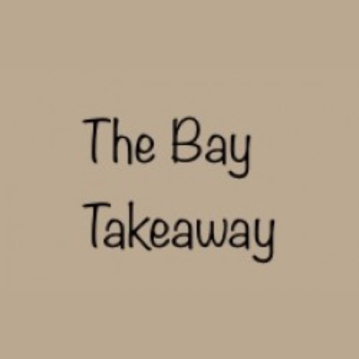 The Bay Takeaway and Bistro