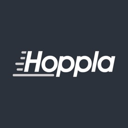Hoppla - VTC & TAXI in Paris