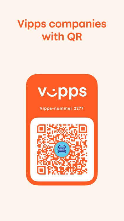 Vipps screenshot-8