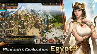 Reign of Empires: War Conquest free Resources hack