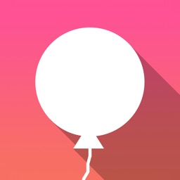 Idle Balloon