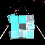 经典瓷砖配对游戏3D