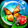 Bugs and Bubbles - iPhoneアプリ
