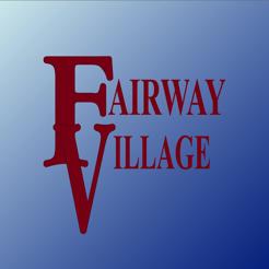 Fairway Village
