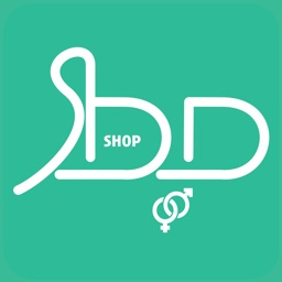 Didar Shop