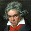 Beethoven - Music App - iPhoneアプリ