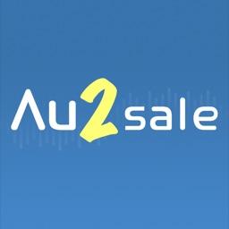 Au2sale