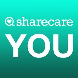 Sharecare YOU