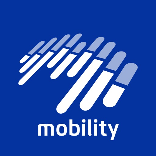 Mobility for Jira - Team