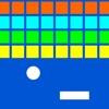 Action Brick Breaker - iPhoneアプリ