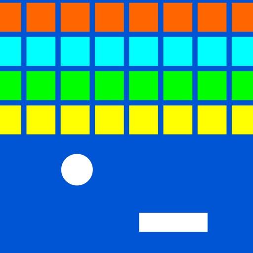 Action Brick Breaker
