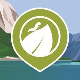NatureSpots - observe nature