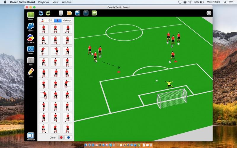 descargar futbol para pc gratis