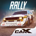 CarX Rally Hack Online Generator  img