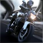 Xtreme Motorbikes на пк