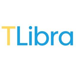 TLibra