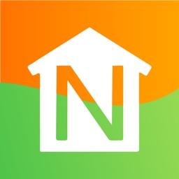 Nebory - Discover Neighborhood